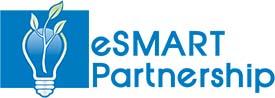 eSmart Partnership